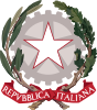 88px-Emblem_of_Italy.png