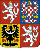 132px-Coat_of_arms_of_the_Czech_Republic.svg.png