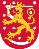 128px-Coat_of_arms_of_Finland.svg.png
