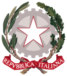 132px-Emblem_of_Italy.svg.png