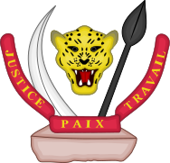 188px-Coat_of_arms.png
