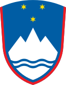 Coat_of_arms_of_Slovenia.svg.png