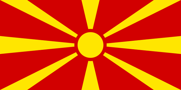 640px-Flag_of_Macedonia.svg.png