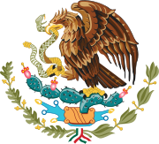 180px-Coat_of_arms_of_Mexico.svg.png