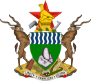 132px-Coat_of_arms_of_Zimbabwe.png
